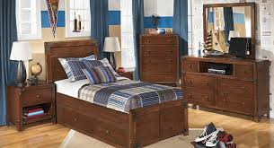 kids bedroom furniture kids bedroom furniture. Kids. Home \u003e; Furniture \u003e Kids Bedroom