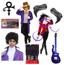 prince costume diy products sc 1 st costumes