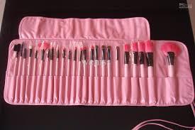 makeup brush sets 5 affordable face brushes best affordable