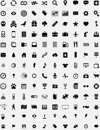 Simple Vector Graphics Icon Png Ai Png Free Vector In Adobe