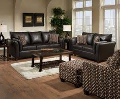 living room sets with sleeper sofa. capricious sofa bed living room sets 4 furnituresofa sleepers urban chocolate bonded leather queen with sleeper r