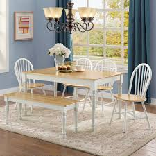 eat in kitchen furniture. Full Size Of Chair Cool Small Kitchen Dinette Sets 19 Dining Furniture Best Design Uncategorized In Eat C