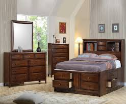 Drawers For Under Bed How To Make Wood Under Bed Storage Drawers Bedroom Ideas