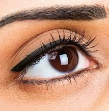 Tetování Očních Linek Recenze