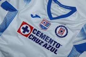 CRUZ AZUL (@CruzAzul)