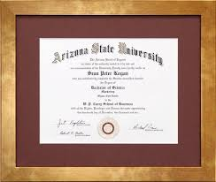 gallery of ideas diplomas documents hall of frames psychiatry diploma mattedasu hires 2 jpg