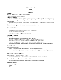 awesome geek squad resume pictures simple resume office