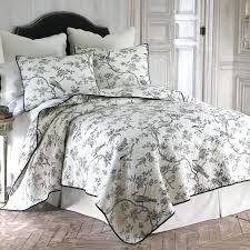 blue toile quilting fabric toile quilts and comforters blue toile queen comforter set blue toile sheet