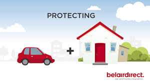belairdirect a new car insurance option in bc