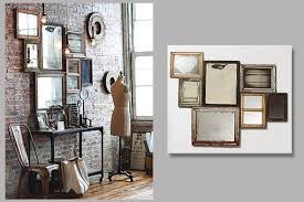 home decor mirror marceladick com