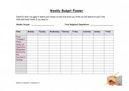 Free Downloadable Budget Worksheet Pictures Hd Weekly Printable Tire ...