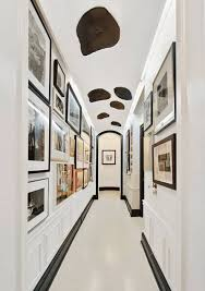 Framed Gallery Hallway Wall Art Ideas Beautiful Trends And For Hallways  Inspirations