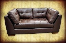leather furniture san antonio sofa leather furniture repair san antonio