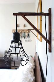 do it yourself lighting ideas. Do It Yourself Pendant Light Fell In Love With The Idea Of Pendent Lights On Either Lighting Ideas R