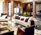 Интерьер в стиле шале в квартире фото
