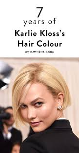 46 best Platinum Blonde Hair Colours images on Pinterest | Blonde ...