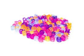 Uv Beads 250 Pk