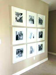 trendy white frames photo picture frame vintage ikea tolsby square black on wall row of 3 picture frames white photo series ideas ikea
