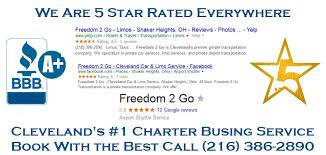 employment reviews company employment