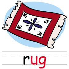 classroom rug clipart. classroom rugs cliparts #2590704 rug clipart y