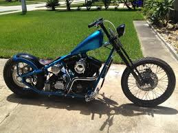 chopper chopper 2013 for sale find or sell motorcycles