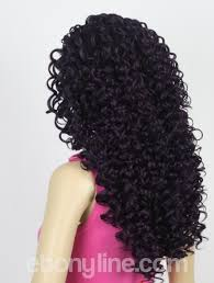 Lace Hair Style vanessa honey4 brazilian human hair blend lace front wig t4hb colas 2360 by wearticles.com
