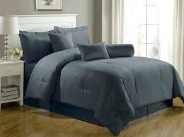 charcoal grey duvet cover brilliant dark gray comforter sets total fab charcoal grey bedding for 1