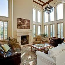 living room decoration ideas x