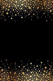 460 436 black and gold vector images