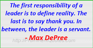 Motivate Leadership Leadership Quotes That Will Inspire Motivate And Empower You
