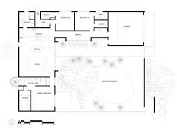 pretty horseshoe house plans 2 shaped u australia with swimming pool single level house stunning horseshoe plans