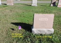 Anastasia Keenan (1885-1885) - Find A Grave Memorial