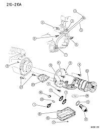 5r55e Transmission Wiring Harness