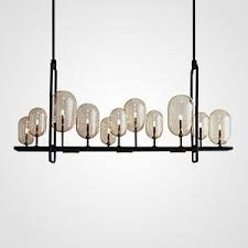 modern lighting. Find This Pin And More On Modern Lighting By Habachydesigns.