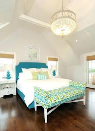 cottage style lighting beach chandeliers lamps furnishings