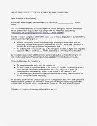 Free Professional Resume Writing Resume Writing Samples Free Sample