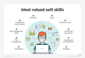 What Is Soft Skills Definition From Whatis Com