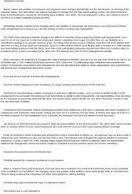 diversity essays for college sample docoments ojazlink essay about diversity transfer law school smdep