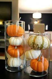 Image Hgtv 15 Easy Crafts To Get You Ready For Fall Decorate Your Home With Leaves Pumpkins Nuts And Other Seasonal Materials For Beautiful Fall Diy Displays Pinterest 15 Easy Fall Crafts Diy Home Decoration Ideas For Fall Fall