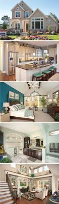 Best 25+ Sims 4 modern house ideas on Pinterest | Sims house plans, Small  home plans and Sims 3 houses plans