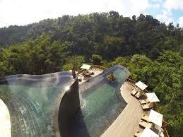 infinity pool bali.  Pool Infinity Pool At Hanging Gardens Of Bali Ubud Hotel Payangan In Bali O