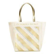 Victoria's <b>Secret Gold</b> Bags & Handbags for <b>Women</b> for sale | eBay