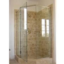corner shower. Modren Corner Corner Shower Glass Cabin Throughout E