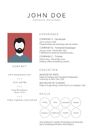 Best Resume Ever Build Fast And Easy Multiple Beautiful Resumes And
