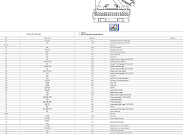 cadillac srx wiring diagram cadillac wiring diagrams online 2002 navigation in a 1998 seville archive cadillac forums on 2006 cadillac cts radio wiring diagram