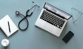 Medical Monitoring Medical Monitoring Fearless Nutrition