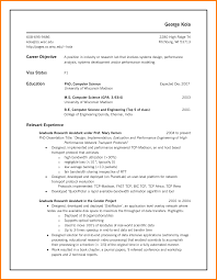 career objectives for cv for freshers.Computer-Science-Sample-Resume-Career- Objective-for-Freshers.png