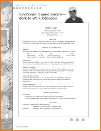 Resume Sample Electrical Maintenance Manager Resume Sample Mechanic Samples 75