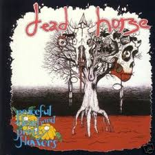 Dead Horse - Peaceful Death and <b>Pretty Flowers</b> - Reviews ...