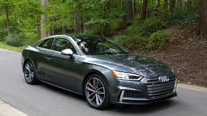 2018 audi rs5 coupe. delighful audi image credit greg rasa for 2018 audi rs5 coupe t